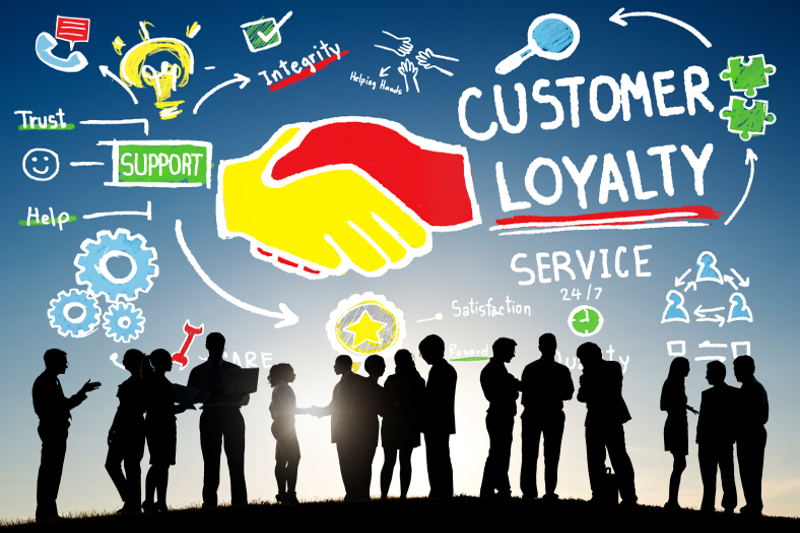 Customer loyalty, customer service, customer retention, customer satisfaction, retaining customers, customer base, satisfaction, strategy, service