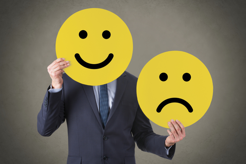 customer complaints, customer feedback, customer review, reviews, feedback, business, survey, customer service