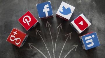 social media social marketing social networking digital marketing