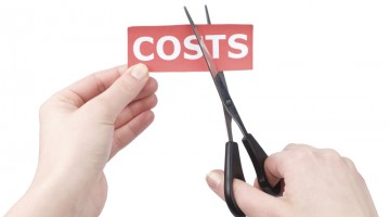 cutting costs, cut costs, reduce expenses, expenses, costs, bills, pay less, cutting expenses, reducing costs, cutting bills, cut utility costs
