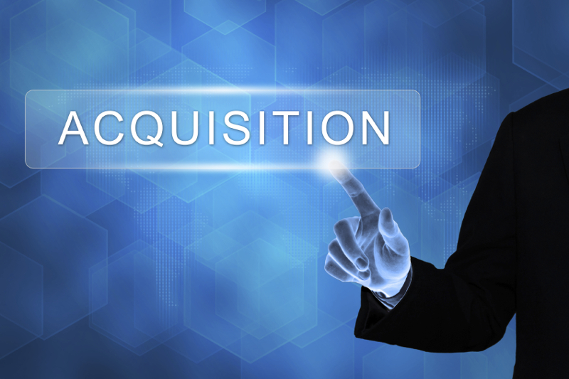 Acquisition, mergers, business, Zips Car Wash