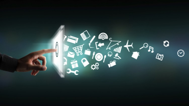 technology, Web, Internet, mobile, computer, online, e-commerce, Cloud based, Internet, Technology, marketing, digital display, online, mobile, innovation, software, online marketing, network,online marketing, Internet, technology, digital, cloud, marketing, strategy, shopping social networking, innovation, business