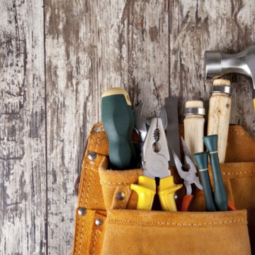 equipment maintenance, maintenance, service, equipment, checklist, repairs, preventative maintenance, mechanic, technician