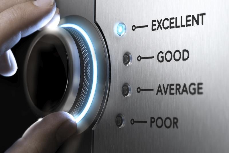 Customer experience, feedback, reviews, customer service tactics, customer satisfaction, customer review, customer experience, customer ratings, customer feedback, happy, success, business review, customer loyalty