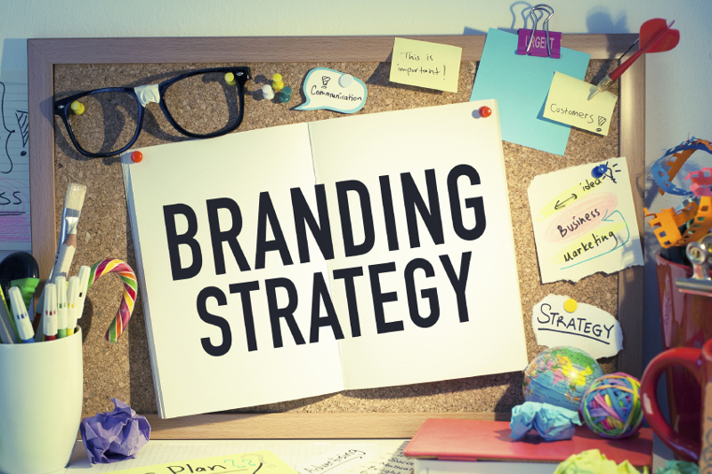 Branding, brand, branding strategy, brand power, carwash brand, business growth, brand recognition, strategy