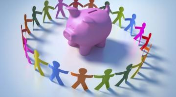 social networking, social media, crowdfunding, social media marketing, crowd funding, social funding, growth, commuity, teamwork, business finances,