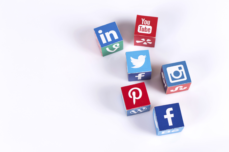 social media, social networking, marketing, communication, lead generation