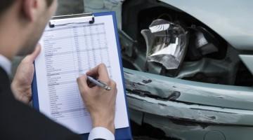smashed headlight, collision, accident, repair, anti-collision, collision repair, repair shop, incident, car crash, car accident, bumper, insurance claim, insurance, accident report,