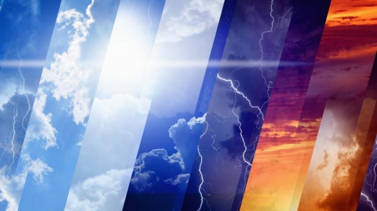 weather, region, regions, seasons, storms, weather patterns, meteorology, regional