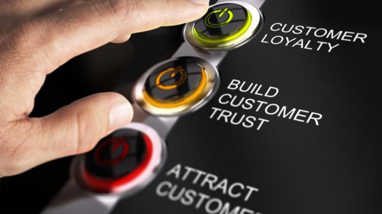 customer service tactics, customer satisfaction, customer review, customer experience, customer ratings, customer feedback, happy, success, business review, customer loyalty