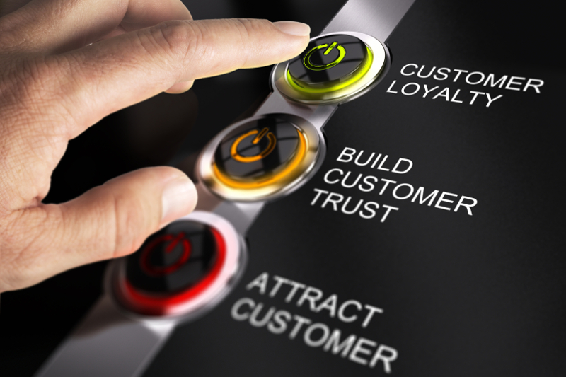 customer service tactics, customer satisfaction, customer review, customer experience, customer ratings, customer feedback, happy, success, business review, customer loyalty