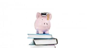 Student loan, loans, bank, books, money, school, education, college, knowledge, debt, student loan assistance