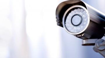 Security, cameras, Security camera, surveillance, technology, security system, electronics.