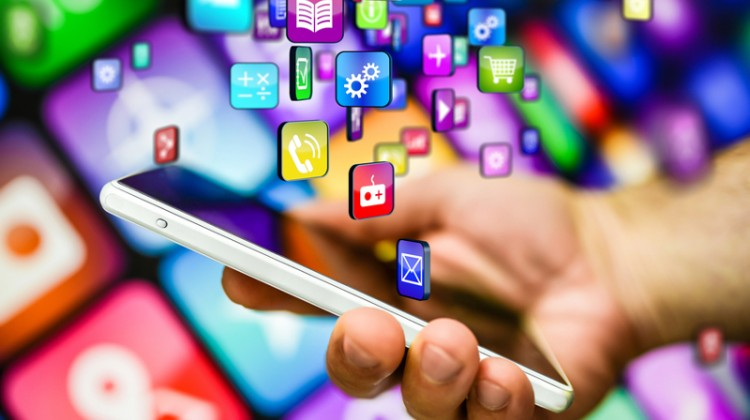 Mobile, smartphone, phone, cell phone, mobile phone, mobile app, app, apps, games, email.