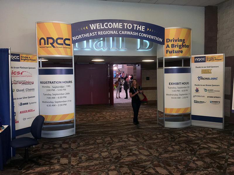 NRCC 2016