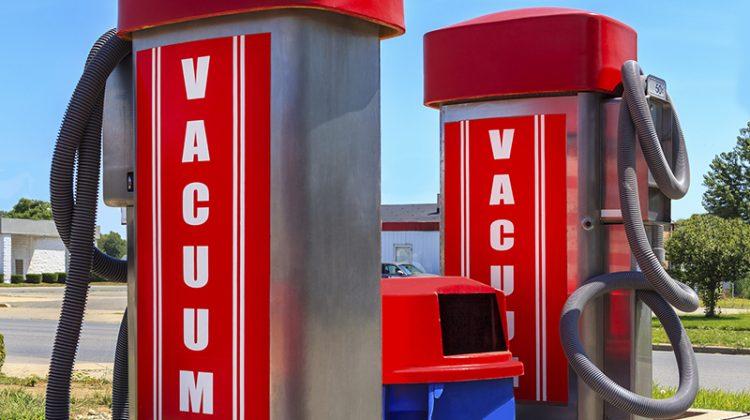 carwash vacuums, carwash, vacuum, hose, street, outdoors