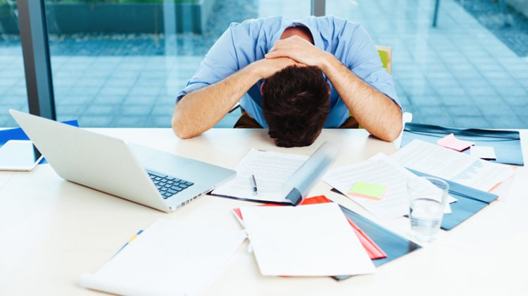business, business owner, regrets, stress, failure, work, mistake, crisis, frustration