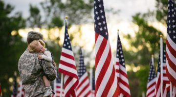 Veterans, Veteran's Day, vets, American flag, honor, military
