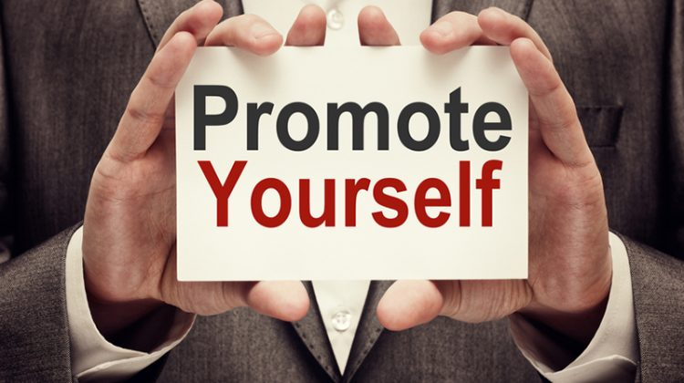 personal marketing, marketing, branding, promotion, selling, personal branding