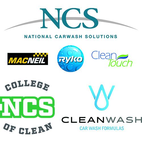 Final NCS logo