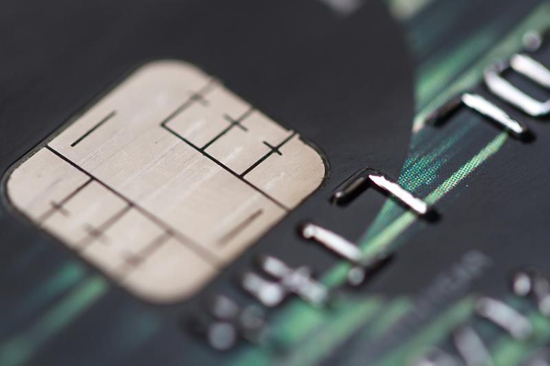 EMV, credit card, EMV technology, EMV chip, card chip, chip