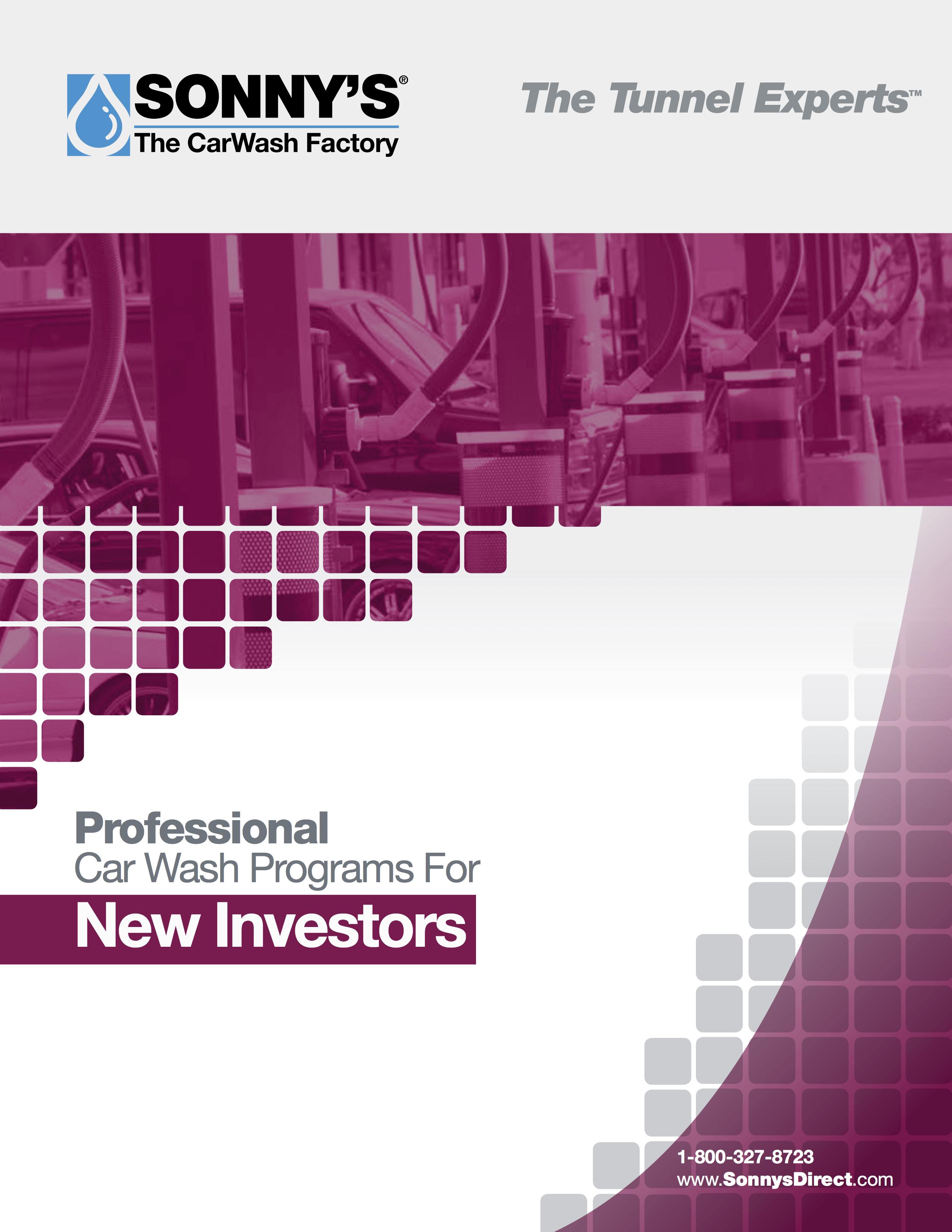 2016-newinvestor-1