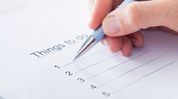 startup master checklist, things to do, checklist, list, writing