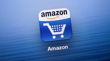 amazon, app, online purchasing, online shopping, threats to the c-store industry