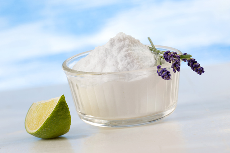 baking soda, lime, lavender, deodorizer, air fresheners, natural