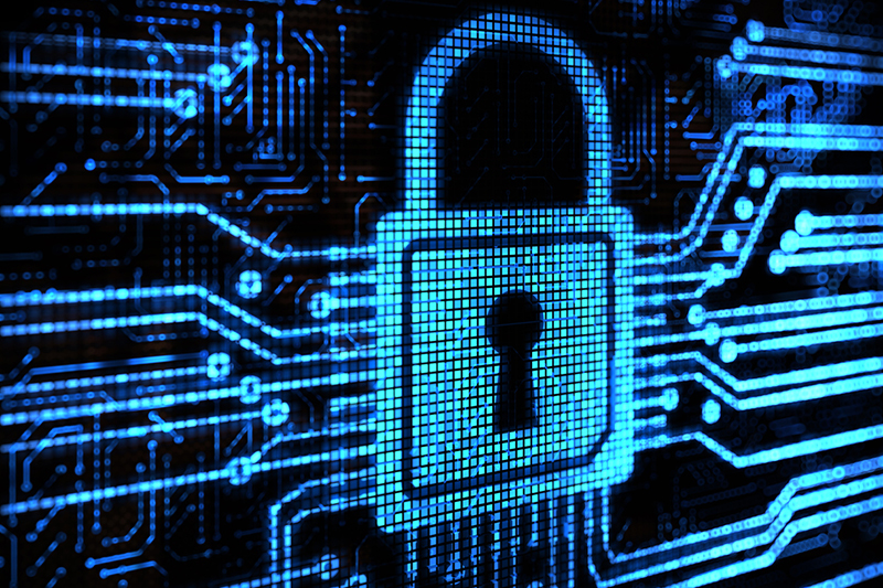 lock, security, technology, cybersecurity