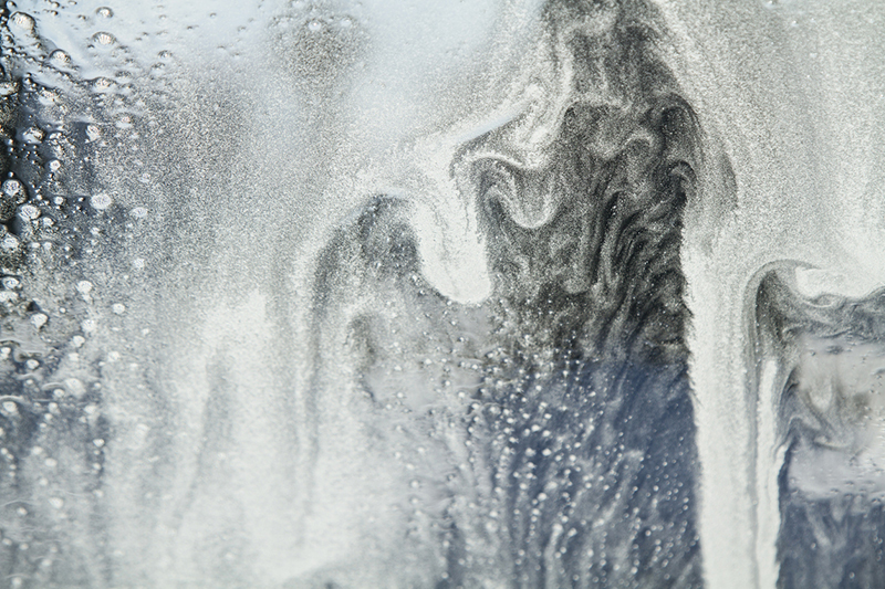 window, carwash, water, runoff, soap, chemicals