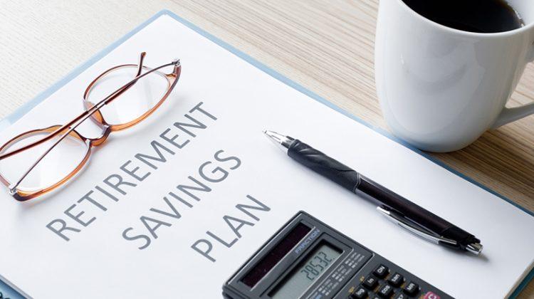 retirement planning, 401(k), savings, money, finances