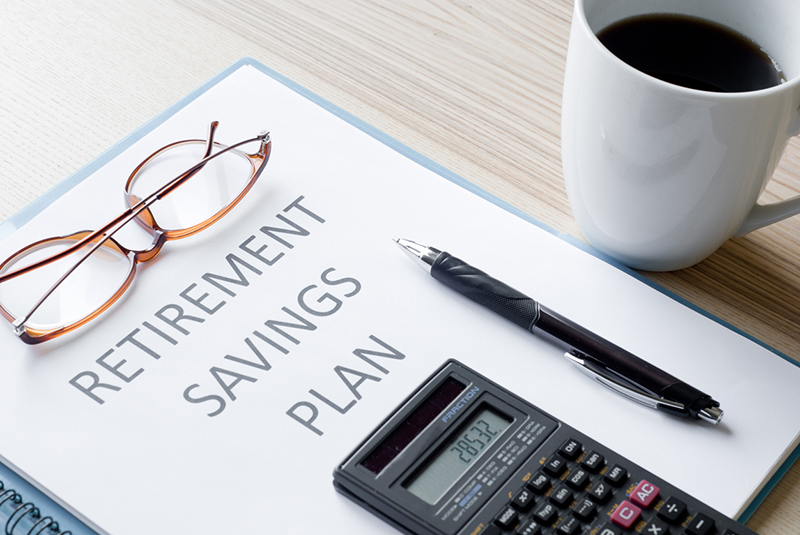 retirement planning, 401(k), savings, money, finances