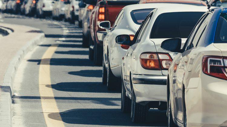 cars, traffic, road, carwash traffic