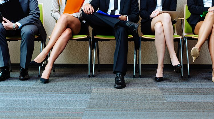 interview, candidates, employees, job search, hiring