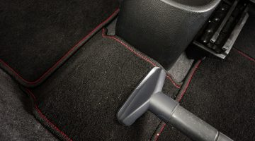 car, carpet cleaning, vacuum