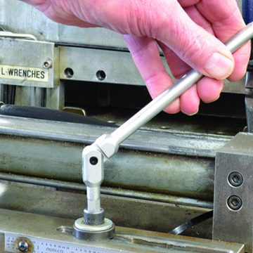 Bondhus wrenches