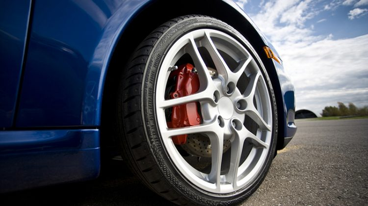 wheel, wheels, rims, tire, brakes, sports car