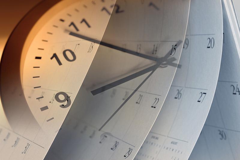 clock, calendar, planning, schedule of events, schedule