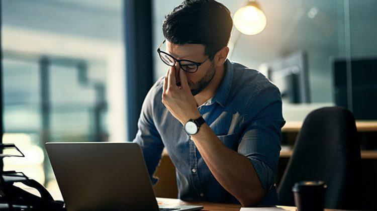 stress, stressful, burnout, work, entrepreneur