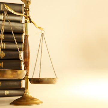 scales, books, law, justice, legislation, legislative