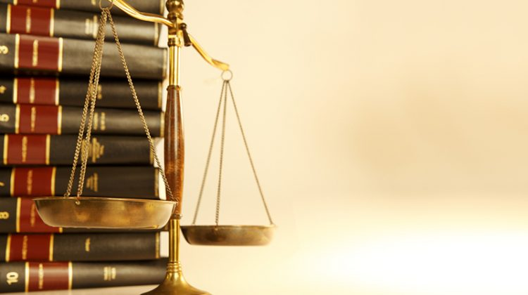 scales, books, law, justice, legislation, legislative