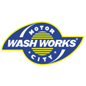 Motor-City-Wash-Works