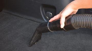 vacuum, self-serve vacuum, free vacuums, interior, car