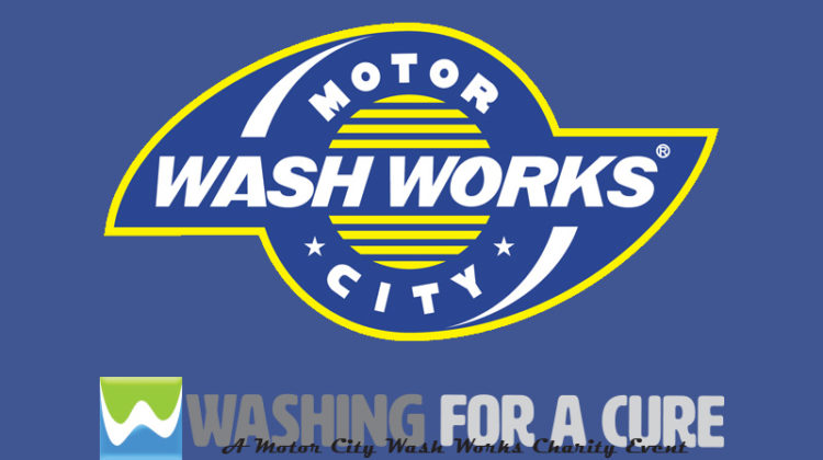 MCCW, Motor City Wash Works
