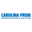 Carolina-Pride-Carwash-Systems