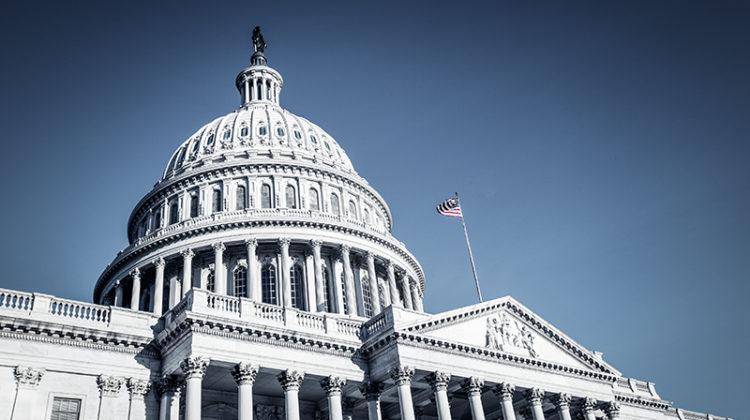 U.S. Capitol building, Congress, legislation, Washington D.C.