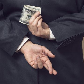 embezzlement, fraud, theft, money, businessman
