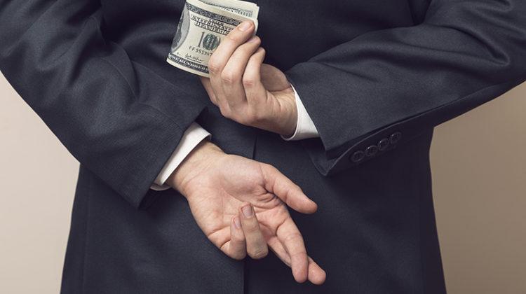 embezzlement, fraud, theft, money, businessman, embezzling