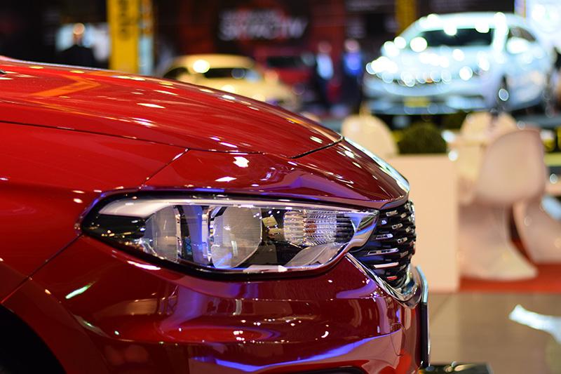 car, showroom, detailing, shiny